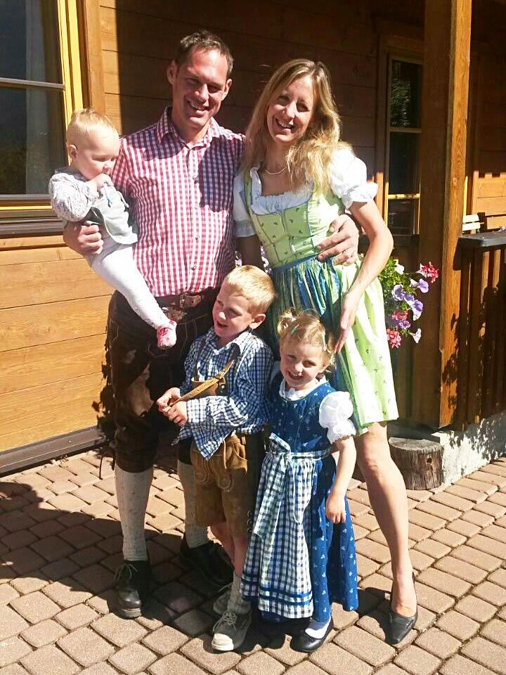 Familie_Schlick_Martinihof_Lungau