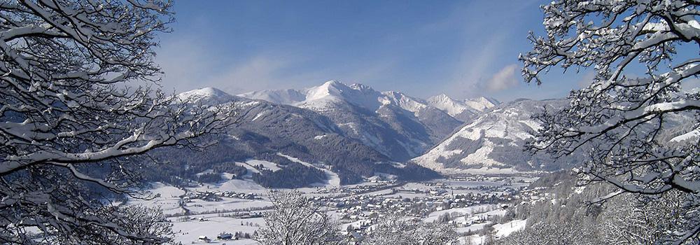 Winterwanderweg-Foto-TVB-St.-Michael