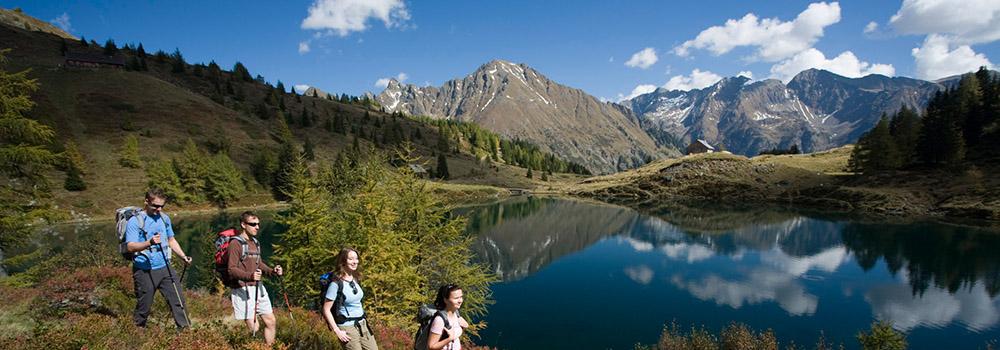 Wirpitschsee_1_-_Foto_Ferienregion_Lungau_Internet1