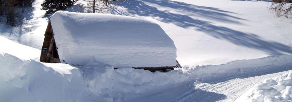 lu1204_Winterlandschaft_Katschberg_Foto_Ferienregion_Lungau