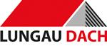 Lungau-Dach_Logo