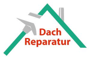 Dach ReparaturLogo